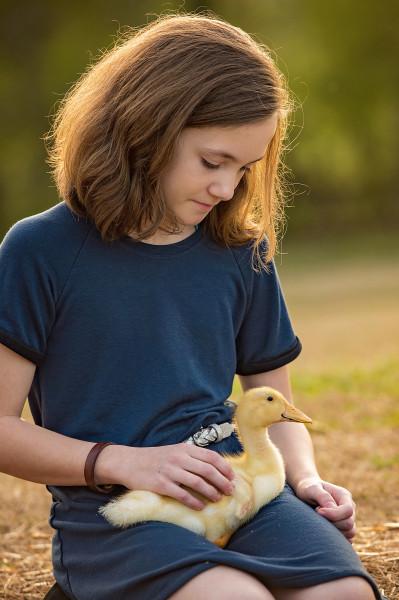 Farm-Photographer