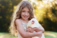 canton-children-photography-chickens-1
