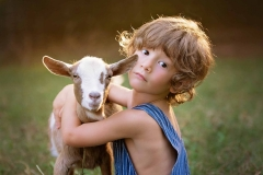 canton-children-photography-goat-1
