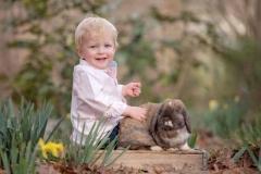child-photographer-bunnies