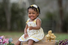 little-girl-with-ducklings-canton-photography