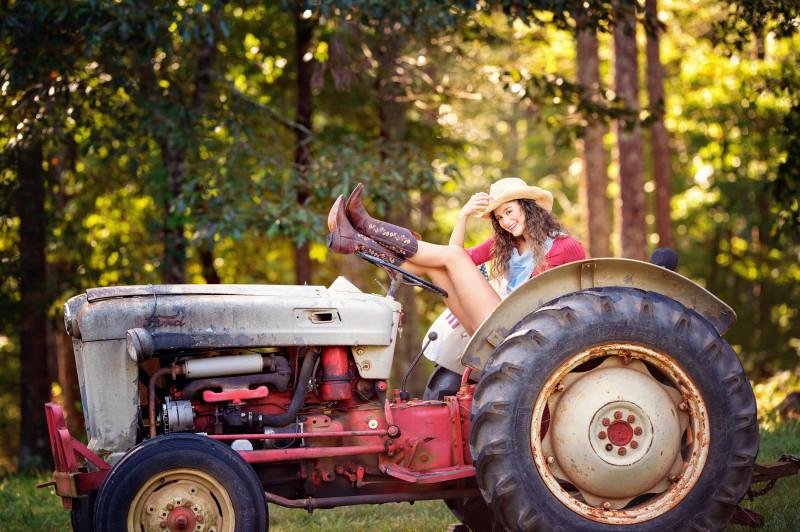 Farm-pics-1057-356e