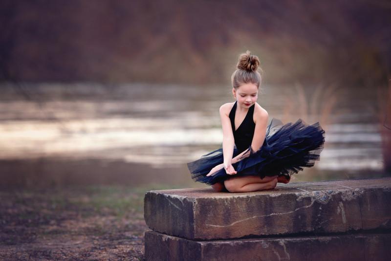 Ava-2019-Ballet-8911e