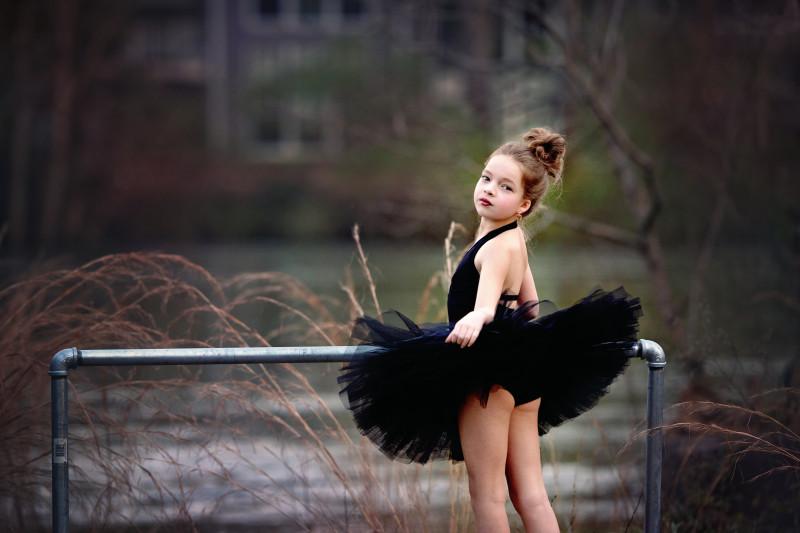 Ava-2019-Ballet-8950e