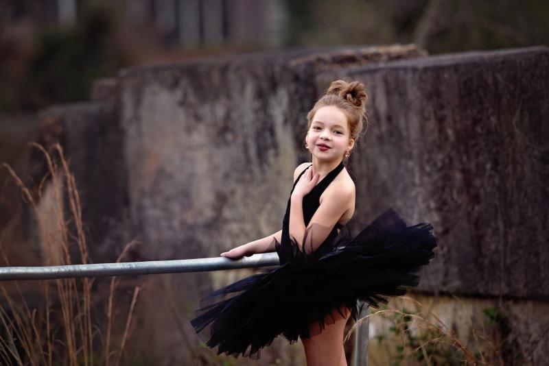 Ava-2019-Ballet-8955e