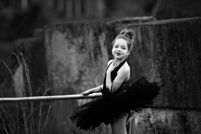 Ava-2019-Ballet-8955ebw