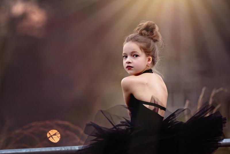 Ava-2019-Ballet-8957e