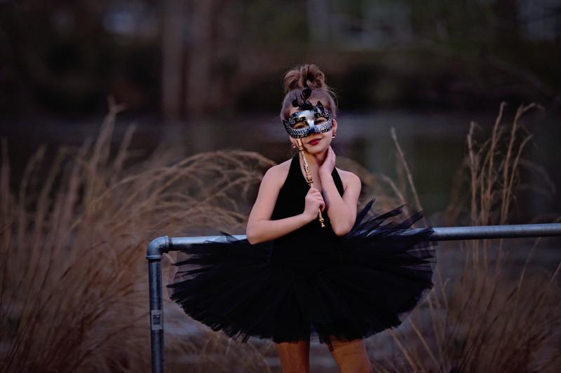 Ava-2019-Ballet-8976e
