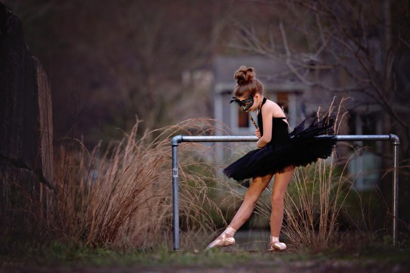 Ava-2019-Ballet-8981e