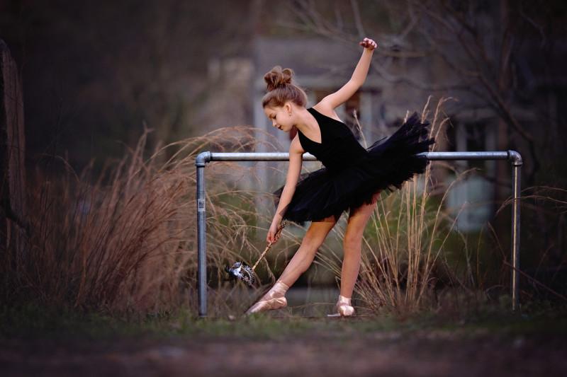 Ava-2019-Ballet-8983e