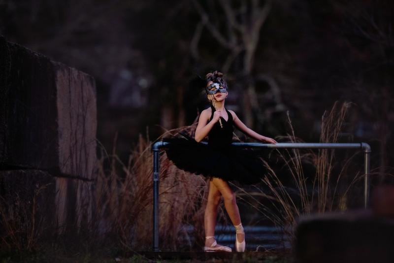 Ava-2019-Ballet-8988e
