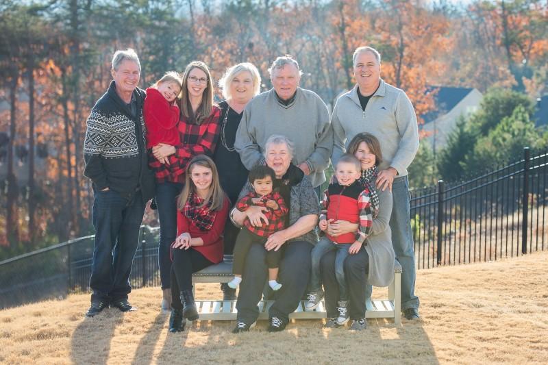 Extended-Family-Portrait