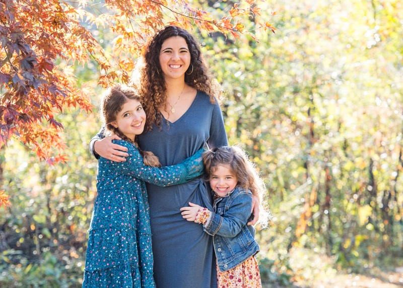 Fall-Photography-Frenzy-With-Amazing-Families