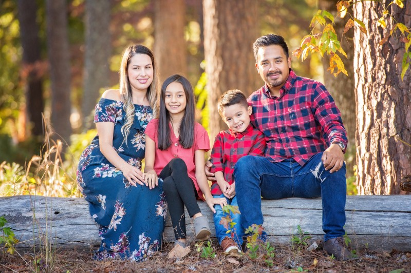 Family-Photographer-Roswell-GA