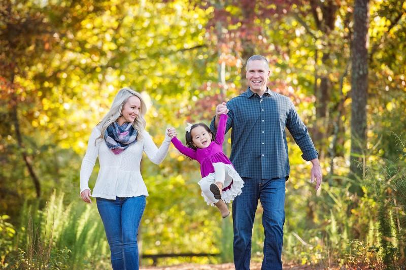 Fun-Family-Poses