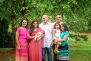 Patel-Newborn-2020-5347ee
