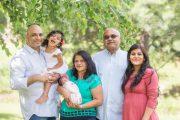 Patel-Newborn-2020-5477ee