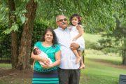 Patel-Newborn-2020-5503ee