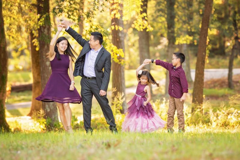 Goh-Family-Fall-2019-4002e