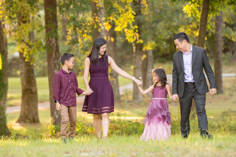 Goh-Family-Fall-2019-4242e