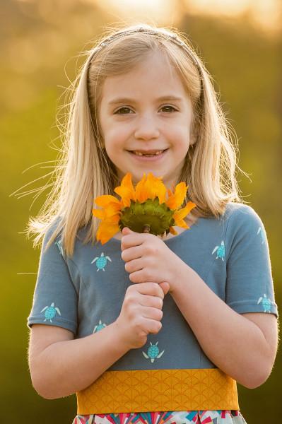 Farm-Photographer-Canton-Roswell-GA-flower
