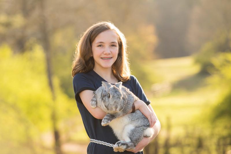 Farm-Photographer-Canton-Roswell-GA