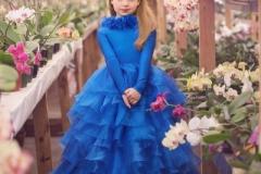 ButterflyClosetDress-Girl-Photography