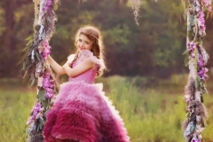 Flower-Arbor-Photography