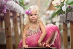 Little-Girl-Tutudumonde-Photography