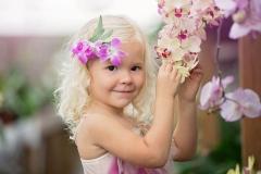 Orchid-Girl-Tutudumondepics