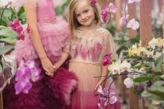 Sibling-ButterflyCloset-Tutudumonde-Photography