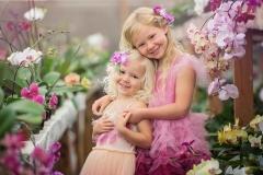 Sister-Sibling-Photographer