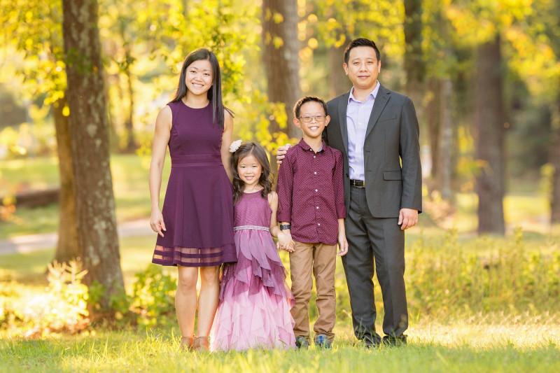 Goh-Family-Fall-2019-4088e