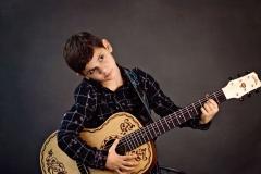 Boy-Acustic-Guitar-Photographer