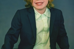 Boy-Headshot-Actor