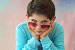 Boy-Portraits-Sunglasses
