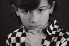 Boy-Portraits