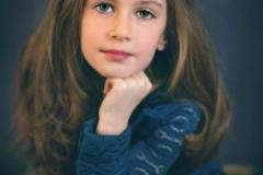 Close-up-Girl-Headshots