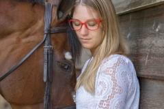 Senior-Freckled-Flower-Photography-Dunwoody