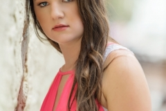 Senior-Portrait-Photography-Roswell-Canton-Street-GA