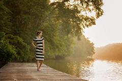 Senior-Portrait-Photography-Roswell-River