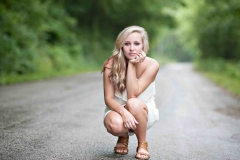 senior-photography-natural-light