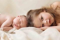 marietta newborn photographer