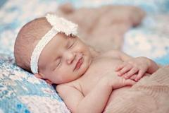 alpharetta newborn photography
