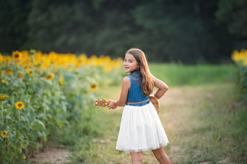 Sunflowers-7838-120e