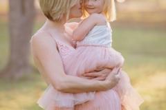 Maternity Photographer Riverside