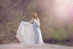 Photography-Maternity-1