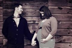 maternity photos canton