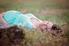 maternity photographers alpharetta