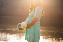 maternity photographers dunwoody